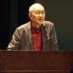 浅川澄一:「地域包括ケア」と矛盾する「医療フリーアクセス」