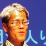 橋本大吾:「『人はつながりが無いと生きていけない』 〜すべての医療、介護職には人をつなげる力がある〜」