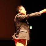 飯塚宏明:ホワイトニングで日本人の健康寿命を2歳上げよう