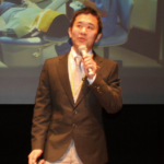 一瀬浩隆:東日本大震災が私を変えた。