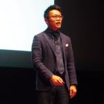 鎌田 剛:社会連携 ― 医療連携,多職種連携のその先