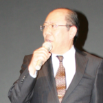河内文雄:待合室から医療を変えようプロジェクト 待合室革命!