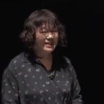 小林悦子:生ききるための「看取り援助」
