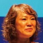 小磯麻有:「新しいカタチ・指先から笑顔を 『福祉ネイリスト』」