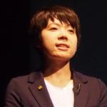 小松純子:諦めないで!フットケア