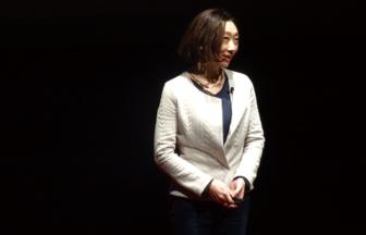 宮崎詩子:幸福感のある療養支援社会を作る