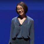 宮崎詩子:「認知症の「恋心」を知りたい」