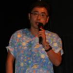村田幸生:「外科医として在宅に携わる」