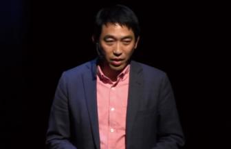 永谷 研一:「できたことノート」 〜自己肯定で未来を創ろう!〜