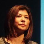 二田幸子:生活習慣病重症化予防の取り組みについて