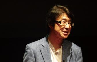 荻阪哲雄:日本の組織で起こる「10のビジョン問題」