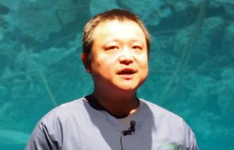 佐々木隆徳:「診れないとは言わない医者を増やす」