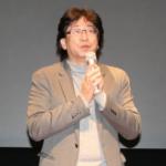佐藤伸彦:個人のデーターは個人に持たせるーナラティブブックー