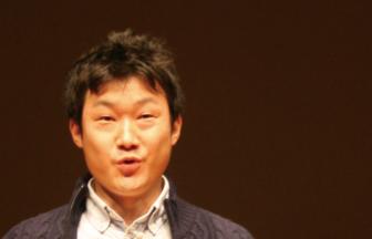 須藤健司:言霊が仙台の医療・介護を変える