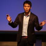 田上佑輔:「地域医療2.0@登米」
