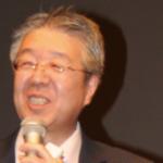 富田則明:ゴリラと私と超音波検査