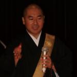 遠山玄秀:僧侶が医療に貢献できること
