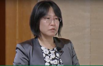 藤田直子:秋田県立大発、血糖値上昇抑制作用のある新しい米の開発