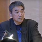 畠山弘美:糖尿病の食事療法、自己管理について!
