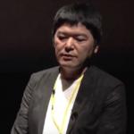 細田修:在宅医療の普及への挑戦