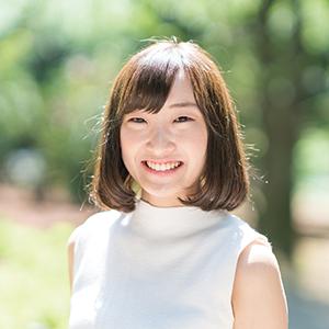 秋本可愛 株式会社Join for Kaigo 代表取締役 KAIGO LEADERS 発起人