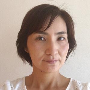 小椋純子 看護師 東葛クリニック病院