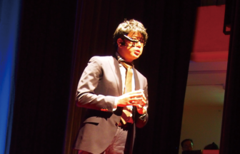 安部啓介:(株)ケーズメディカル 代表取締役/超音波検査士・イノベーター・MOT(技術経営)