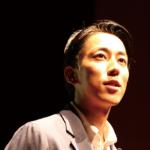 長谷川 翔:Challenge for Children、Challenge for Athletes アスリートが小児医療に貢献できること