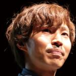 """波多野愼亮:""""心""""の健康にアクション"""