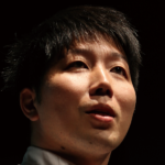 中山 俊:医師同士がつながり、医療を支える