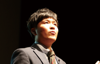 小川順也:強みを活かして主体性を引き出す場作り