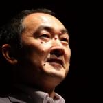 田中勇一:自分らしく社会に貢献する生き方働き方