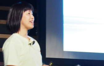 八代美千子:住み慣れた地域で生ききる