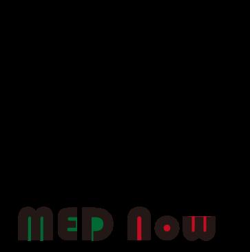 2020年、MEDに新たなラインアップが加わります。