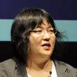 斉藤祥子: 外国人医療の現状-国際看護師・医療通訳として