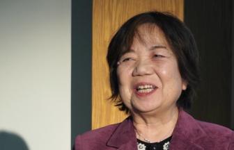 迫田綾子:ポジショニングで食べる喜びを伝える ~POTTプロジェクトを全ての人に~
