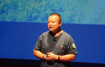 佐々木隆徳:突破力のある組織づくり ~ゼロから創り上げた救急部門~