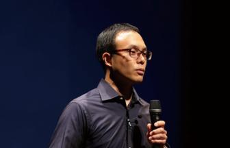 杉山 賢明:内科医の「人生会議」啓発イベントの主催者への転身