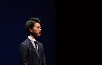 鈴木 宏和:自費リハビリという選択肢
