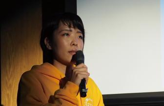 八島咲子:秋田のあるものさがし、ここから