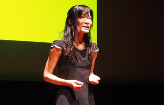 亀井倫子:三鷹の嚥下と栄養を考える会