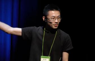 高橋万太郎:伝統産業がもっと魅力的になるためには