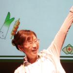田中志子:認知症の方を支える地域を作る~地道に広げるまちづくり~