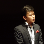 吉村芳弘:あなたが一般病院で臨床研究をすべき3つの理由