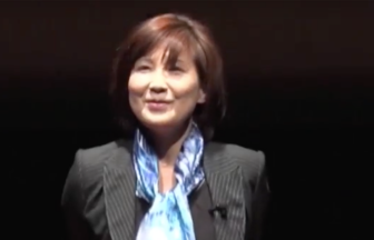 北川智美:始動!特定看護師 ―在宅につながる新しい看護師の役割―