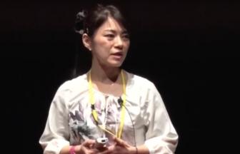 志田清美:足から健康!~足ビリテーションのすすめ~