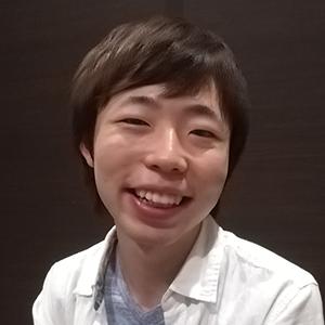 瀬翔 秋田県立大学まちづくり団体