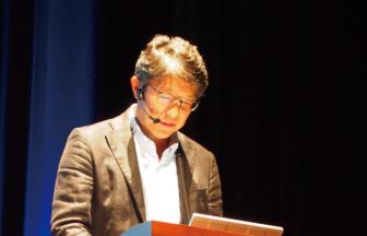岩元 美智彦:みんな参加型の循環型社会のイノベーション