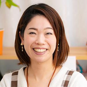 田村 雅美(たむら まさみ) エピテみやび株式会社 代表取締役社長