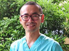 「日本のヨガをもっとアクセシブルに」 中野輝基 MEDCAREYOGA 共同代表、医療法人社団悠翔会 医師